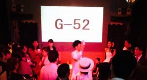 写真 5 (1)