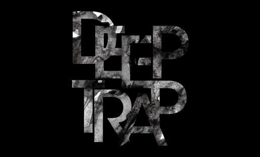 DEEPTRAP