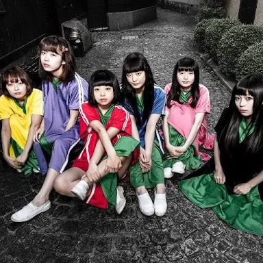 「MIGMA SHELTER/ボトムアップ・トーク」