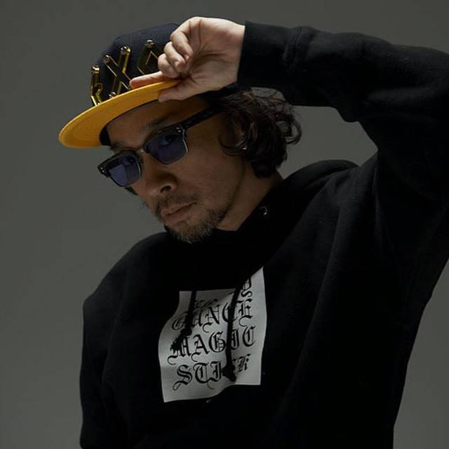 菊地成孔プレゼンツ / 私立ペンギン音楽大学<ビートメイキングクラス>選抜生徒DJ PARTYが開催!