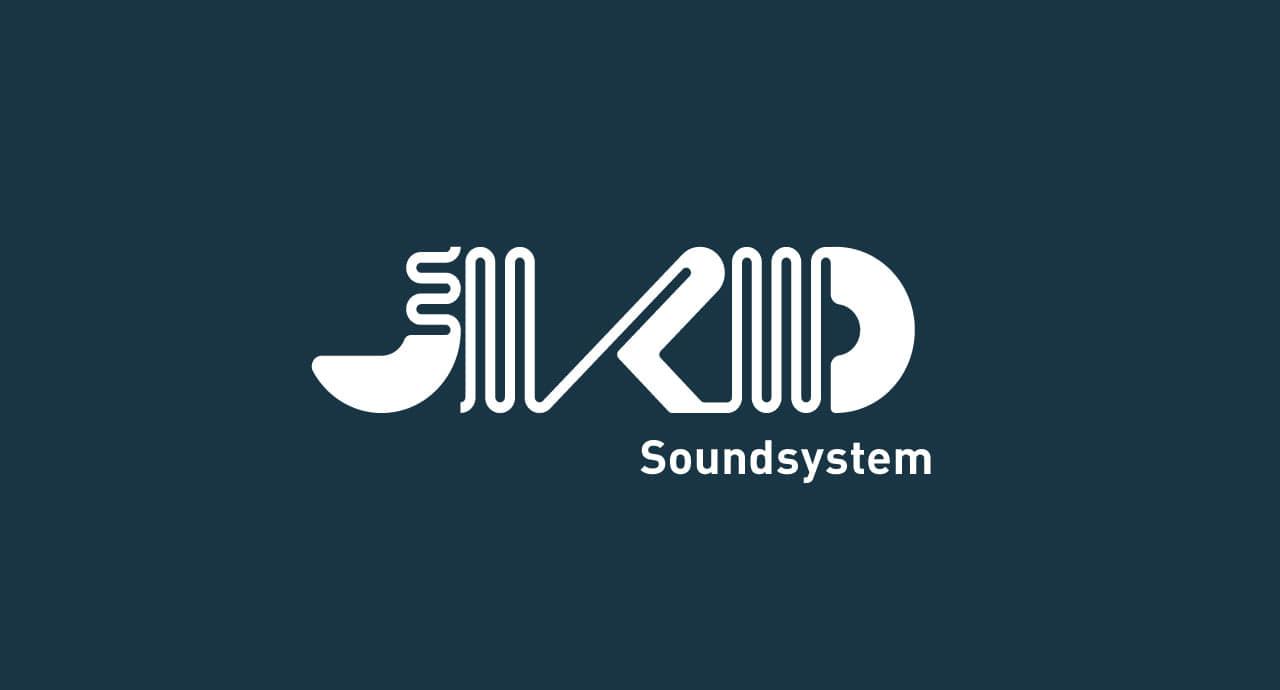 JKD Soundsystem presents Radius